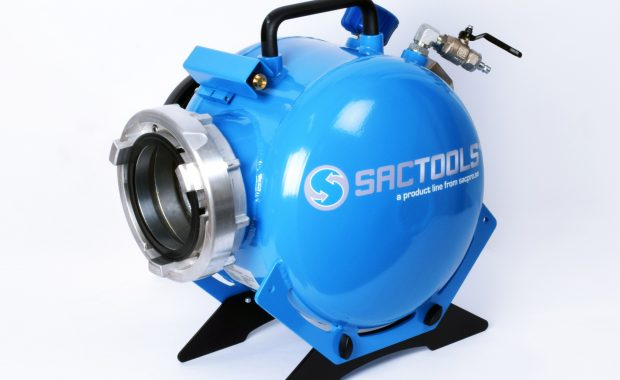 S4-601-350_Extruder350-1